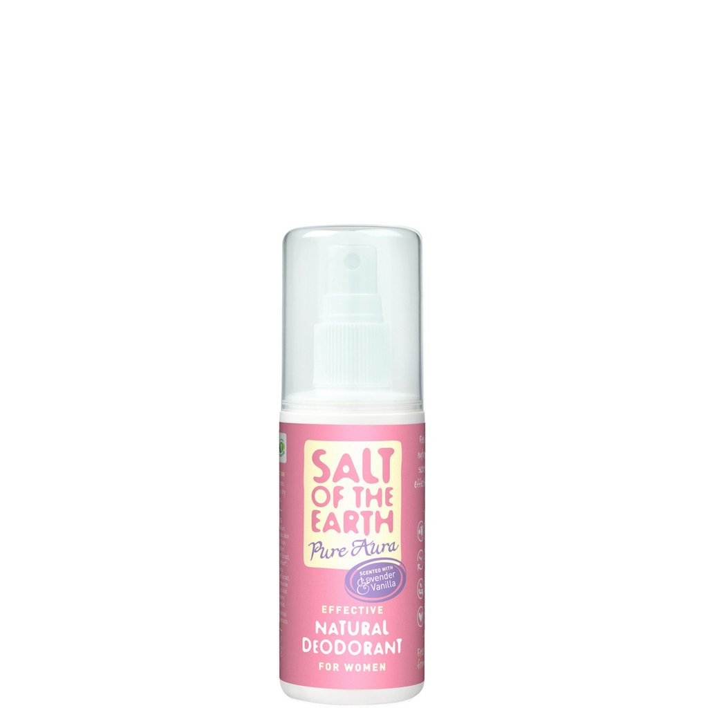 salt-of-the-earth-pure-aura-deodorant_2_1024x1024