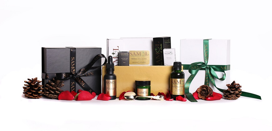 samol-herbal-gifts