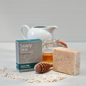 soapy-skin-goats-milk-honey-oats-soap