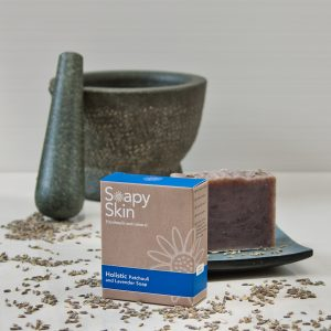 soapy-skin-holistic-patchouli-and-lavender-soap