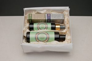 soapy-skin-pure-serenity-gift-box-1