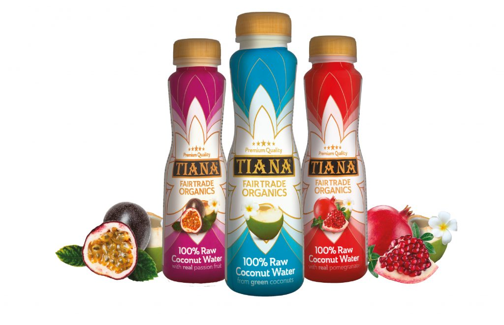 tiana-coconut-water-3-bottles