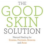 the-good-skin-solution