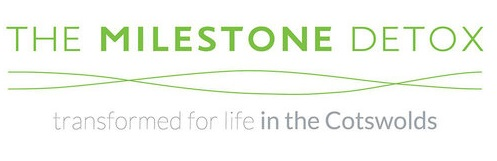 The-Milestone-Detox-logo---web