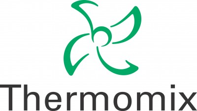 Thermomix2013