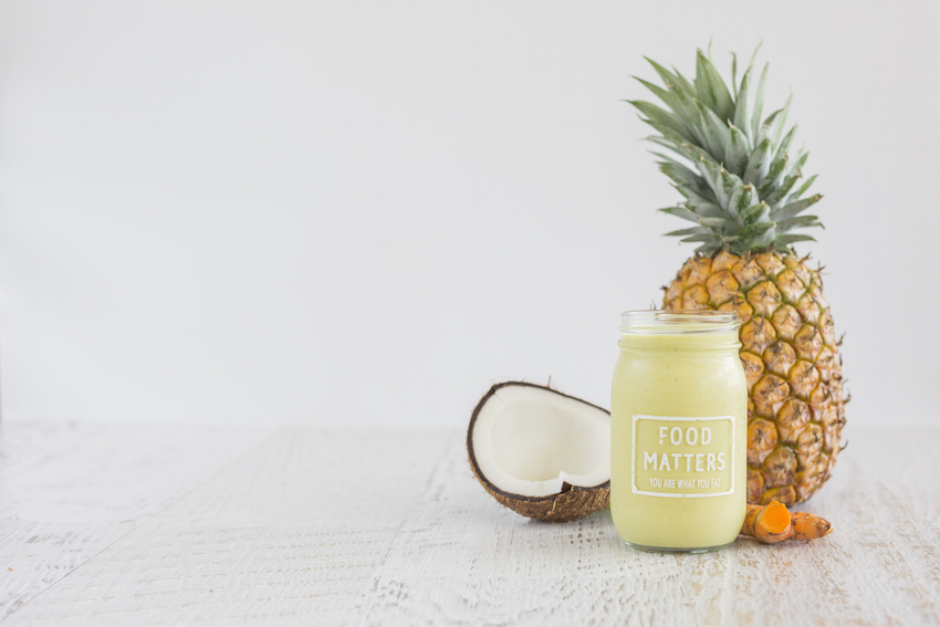 Turmeric-Pineapple-Smoothie-Header