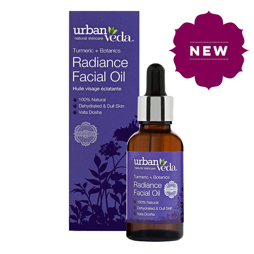 UV-Radiance-Facial-Oil-White