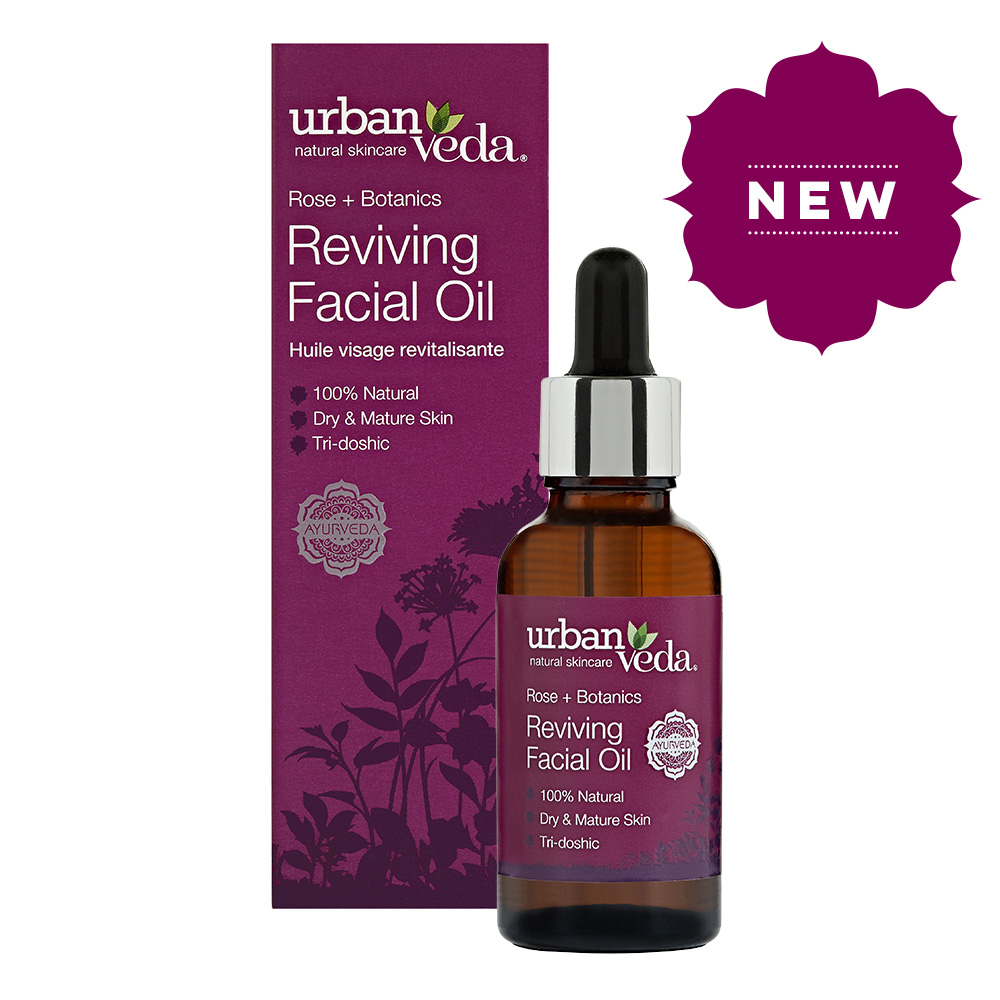 UV-Reviving-Facial-Oil-White