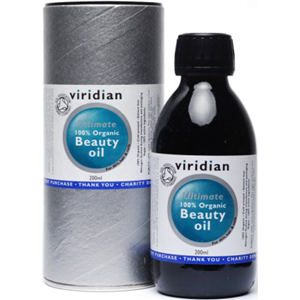 Viridian-100-Organic-Ultimate-Beauty-Oil.jpg