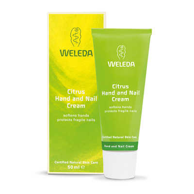 Weleda_Citrus_Hand_Cream