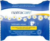 wipes-intimate-12-200px-new