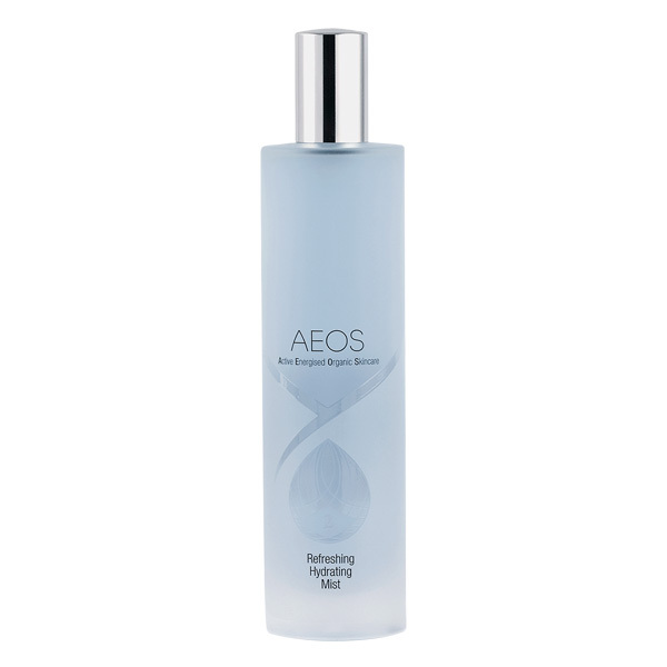 aeos-refreshing-hydrating-mist-100ml
