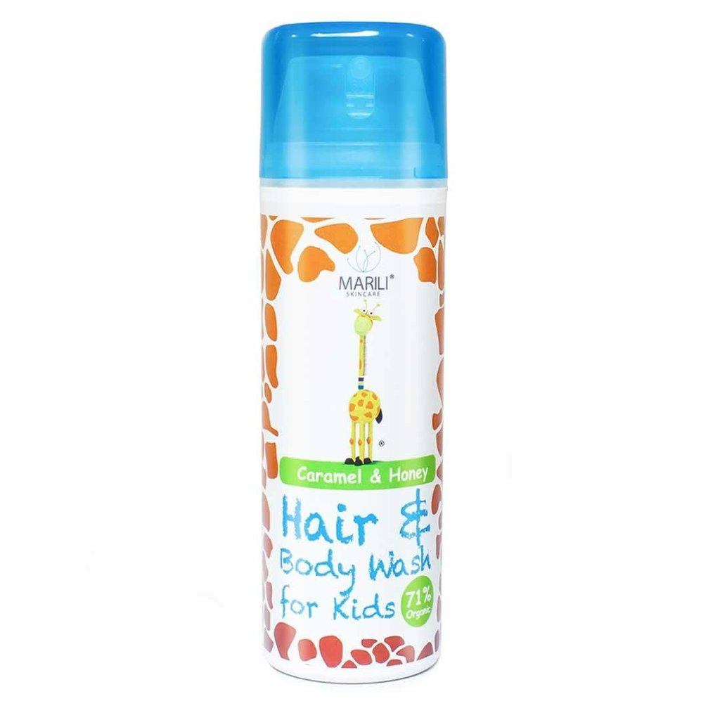 bath-wash-marili-kids-hair-body-wash-caramel-and-honey-1_1024x1024
