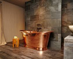 bathtub nsc images (2)