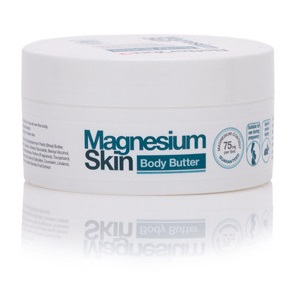 betteryou-magnesium-skin-body-butter