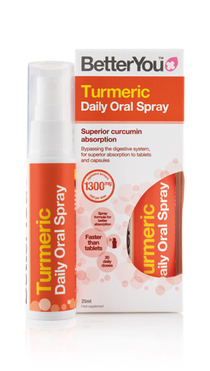betteryou-turmeric-oral-spray-supplement_2
