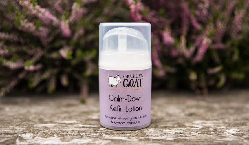 calm-down-kefir-lotion-50ml-860x500