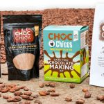 choc-chick-all-products-banner