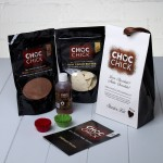 choc_chick_raw_chocolate_making_kit_s