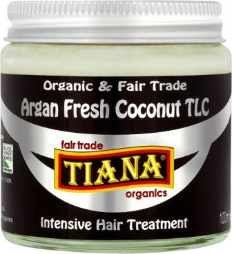 coconut-oil-hair-Argan