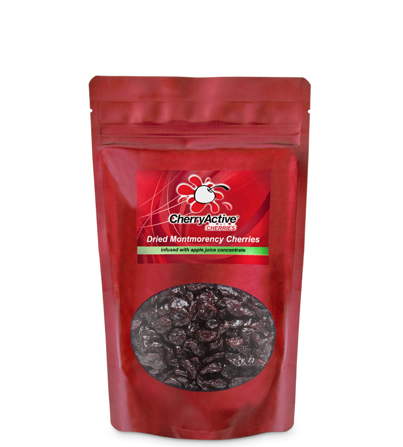 dried-cherries-large_1024x1024