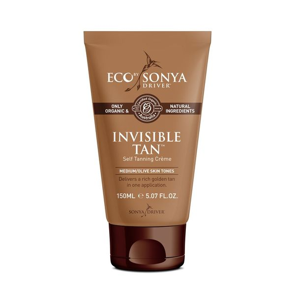 eco-by-sonya-invisible-tan-150ml