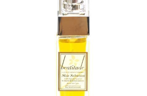 face-oil-skin-salvation-58-p