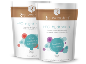 h3o_pack_rejuvenated