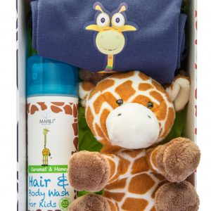hair-and-body-wash-gift-set