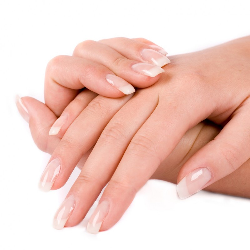 4 Best Hand Care Products