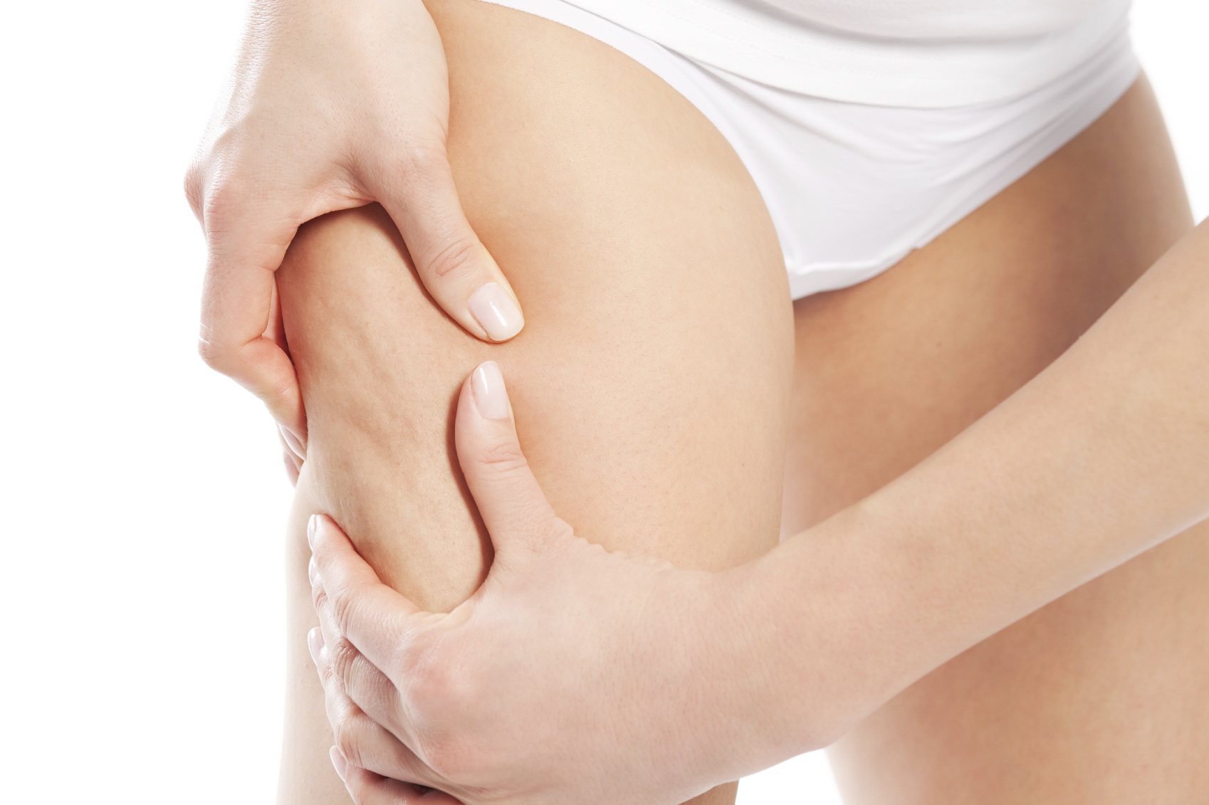 homemade-anti-cellulite-treatments