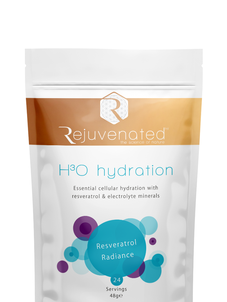 hydration-pouch-1