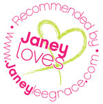 janey-loves