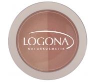 logona rouge-duo-no-03-beige-terracotta