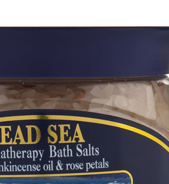 malki bath salts