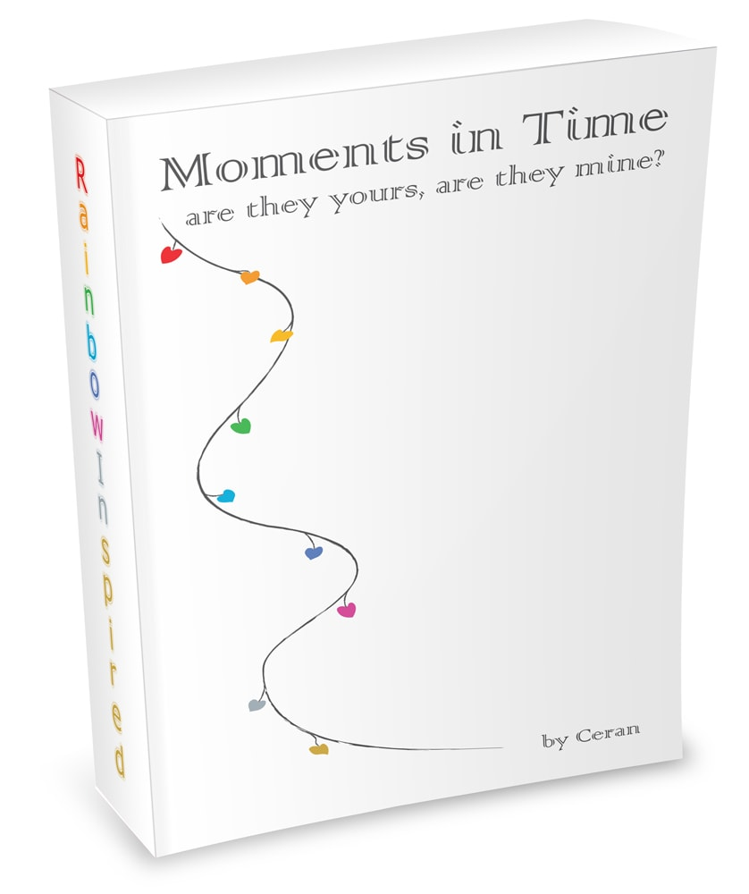 moments-in-time-boxset