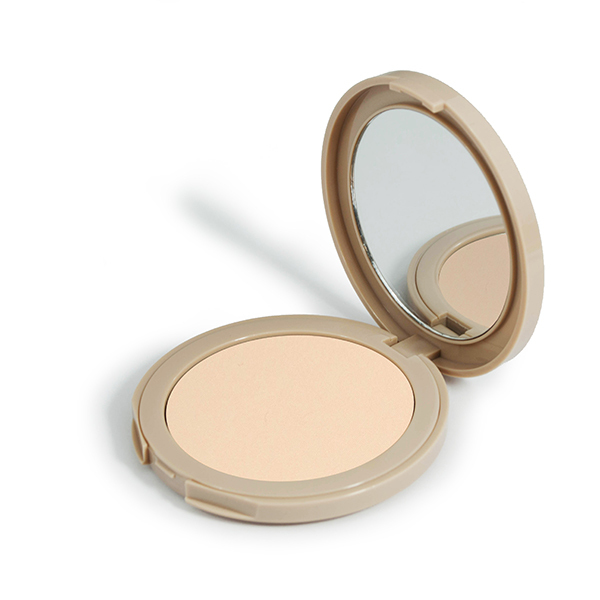 natorigin-compact-face-powder