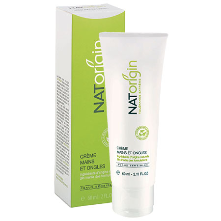 natorigin-hand-and-nail-cream