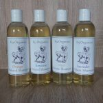 natural-shampoo-quads-250ml