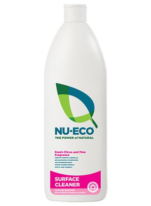 natural-surface-cleaner