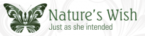 nature's wish logo
