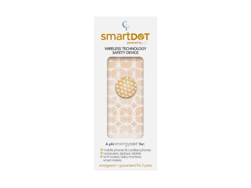 new-smartdot-web