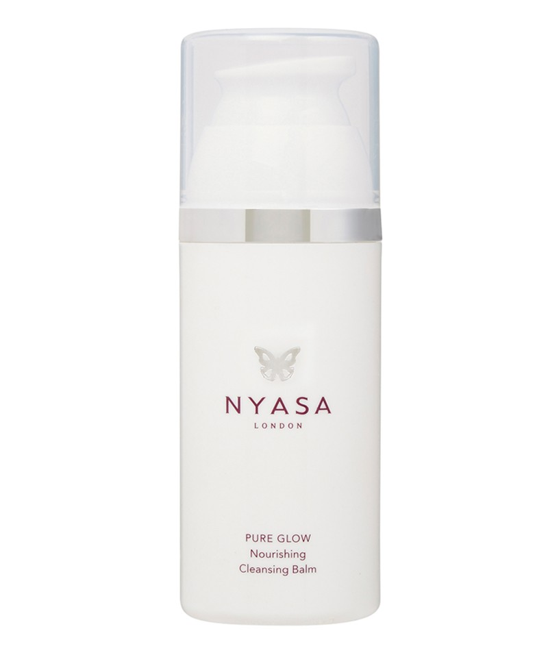 nyasa-london_pure-glow-bottle_1