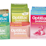 optibac-probiotics-full-range-group-shot-eu