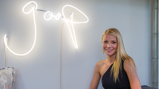 In Defence of Goop Dupe