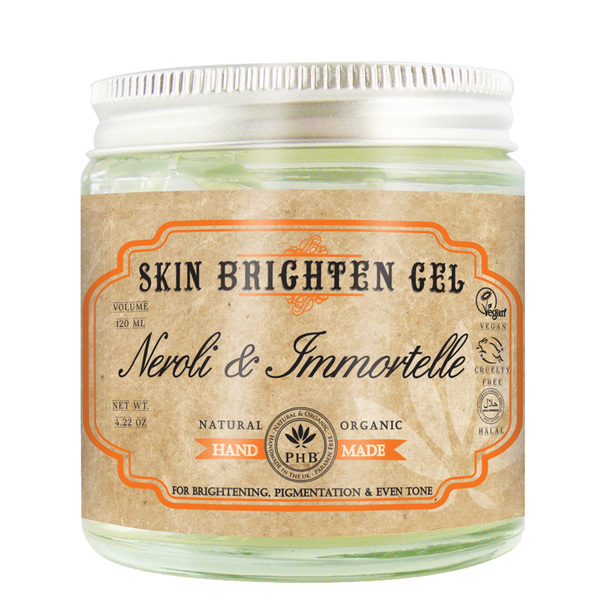 phb-ethical-beauty-skin-brighten-gel-with-neroli-immortelle-120ml