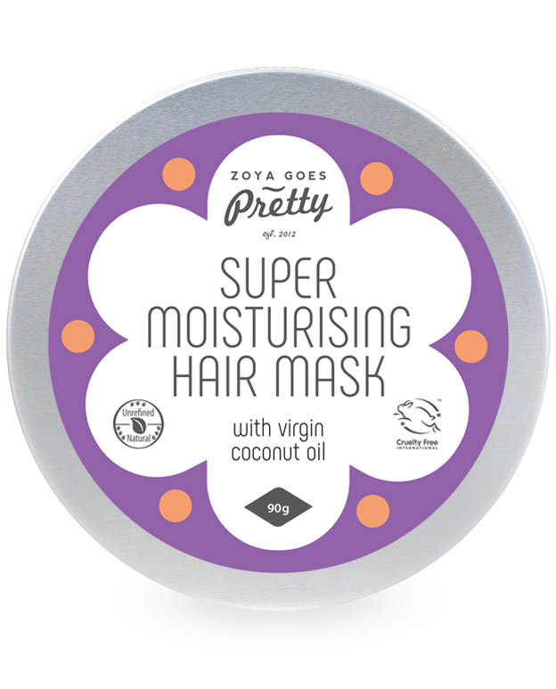prod_super-moisturising-hair-mask_01