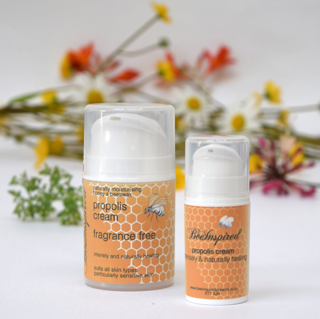propolis-creams-with-flowers-cropped