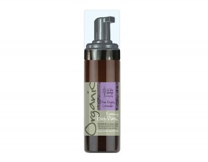 pure-eng-lavender-foaming-body-wash