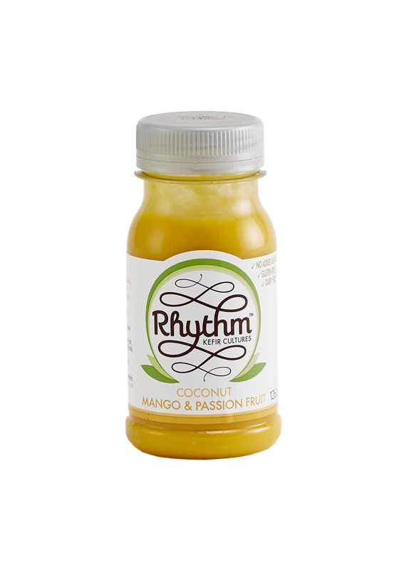 rhythm-coconut-mango-small